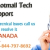 Hotmail sign in, 1-844-797-8692, outlook.com login