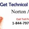 norton sign in, 1-844-797-8692, norton login