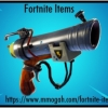 The Truth on Fortnite items