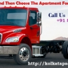 Field survey on migration administrations with Packers and Movers Kolkata