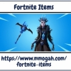 That No One is Talking About Fortnite items