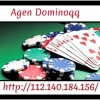 Are You Thinking Of Making Effective Use Of Agen dominoqq?