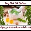 Buy Cbd Oil Online – Golden Opportunity For Beginners