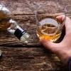 Choosing Addiction Treatment Is Simple