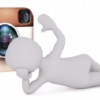 Lajki Instagram – Understand The Core Concepts Now!