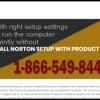 CSS of Norton Antivirus Provide by  Installnsetup.com