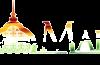 Logo for Tajmahalinagra.com