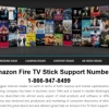 CSS for Fire Stick Created By Tvsticksupport.com