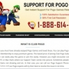 CSS of Pogo Games Added By Supportforgames.com