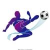 Tienda de compras online de camisetas de futbol del club Barcelona---camisetasle...