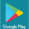 Important Specifications About Earn Google Play Money