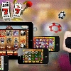 Situs Slot Is Most Trusted Online