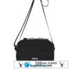 存在感に溢れるアイテム Supreme 15SS Shoulder Bag 1000 Denier Cordura ショルダーバッグ .(hiibuy.com ...