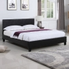 Things Know About Leather Platform Bed