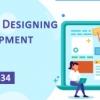 affordable web development