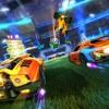 Rocket League additionally wins its first season