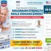 Ten Mind-Blowing Reasons Why Viaradaxx Male Enhancement Is Using This Technique ...