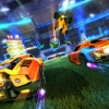 Rocket Pass Premium clients will get an extra three