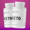Best Keto Pills – Read It Now!