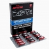 Why Using Best Male Enhancement Supplements Is Important?