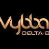 Learn Core Concepts About Best Delta-8 Brand