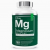 Have You Seriously Considered The Option Of Magnesium Supplement?