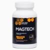 Highly Informative Details Regarding Best Magnesium Supplement