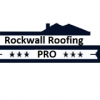 Roof Repair in Rockwall by RockwallRoofingPro