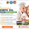 https://naturalketodiets.com/hempex-activator-oil/
