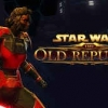 The Insider Secrets of Cheap Swtor Credits Discovered
