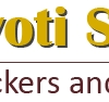 Jyoti Speed Packers & Movers Call @ 9300005474