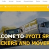 http://www.jyotispeedpackers.com/packers-and-movers-bangalore.html