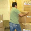 Packers and Movers Indore , Movers and Packers Indore